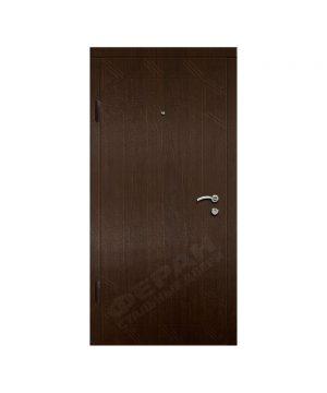 Входные двери Феран Модель П20
