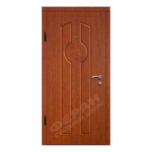 Входные двери Феран Модель П32