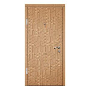 Входные двери Феран Модель Рио