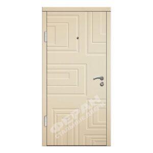 Входные двери Феран Модель Сквадро