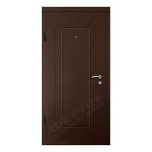 Входные двери Феран Модель Версаль