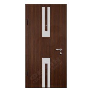 Входные двери Феран Модель Афина