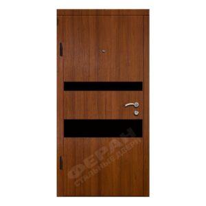 Входные двери Феран Модель Ника
