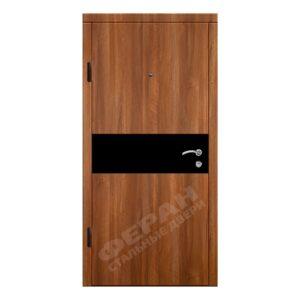 Входные двери Феран Модель Прайм