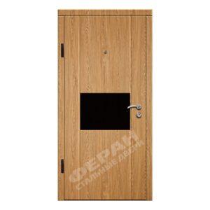 Входные двери Феран Модель Сопрано