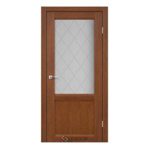 Межкомнатные двери Леадор модель LAURA LR-02