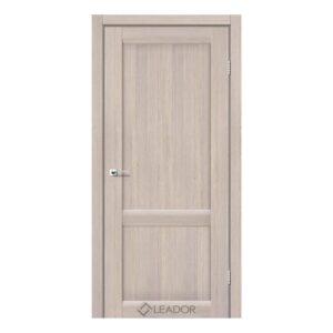 Межкомнатные двери Леадор модель ASTI