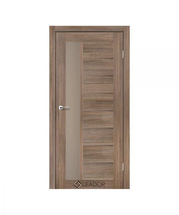 Межкомнатные двери Леадор модель LORENZA