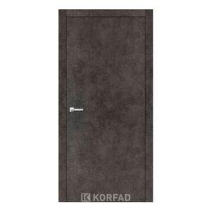 Міжкімнатні двері Корфад модель LP-01