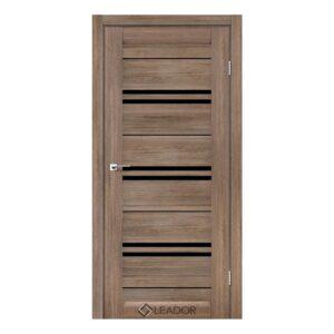 Межкомнатные двери Леадор модель MALTA