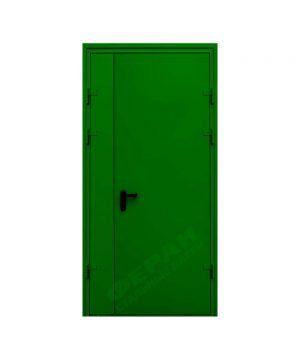 Входные двери Феран ПРОТИВОПОЖАРНАЯ ДВЕРЬ ДО 1700*3000 мм