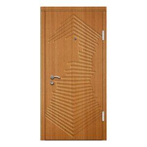 Входные двери Феран Модель Ф110