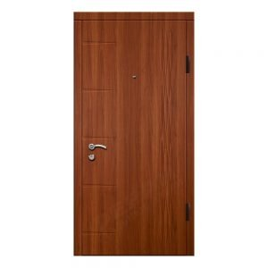 Входные двери Феран Модель Ф204