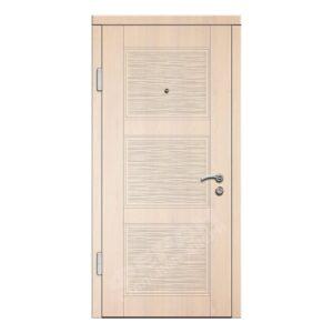 Входные двери Феран Модель Флорес