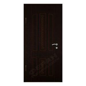 Входные двери Феран Модель П37