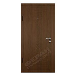 Входные двери Феран Модель Скай