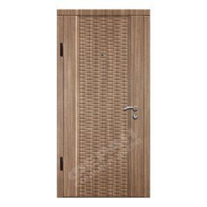 Входные двери Феран Модель Венеция