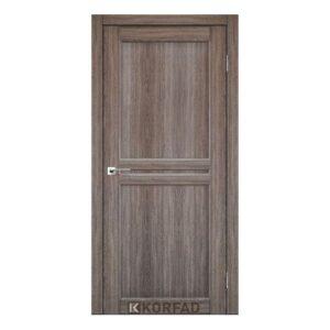 Міжкімнатні двері Корфад модель ML-01