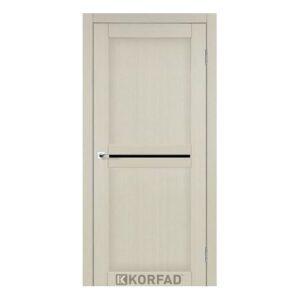 Міжкімнатні двері Корфад модель ML-02