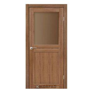 Міжкімнатні двері Корфад модель ML-03