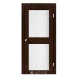 Міжкімнатні двері Корфад модель ML-07