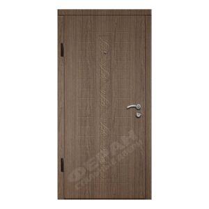 Входные двери Феран Модель Осень