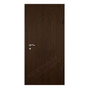 Входные двери Феран Модель П13