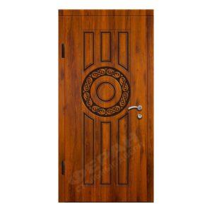 Входные двери Феран Модель П17