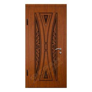Входные двери Феран Модель П18