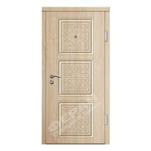 Входные двери Феран Модель П30