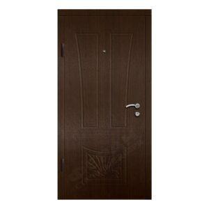 Входные двери Феран Модель П33