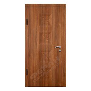 Входные двери Феран Модель П34