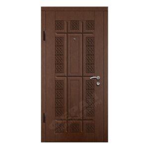 Входные двери Феран Модель П35