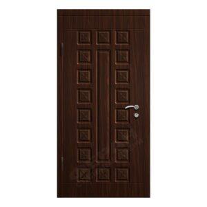 Входные двери Феран Модель П36