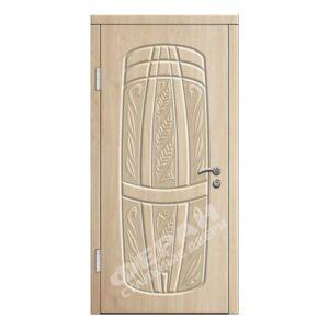Входные двери Феран Модель П38