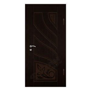 Входные двери Феран Модель П40