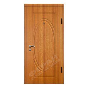 Входные двери Феран Модель П6