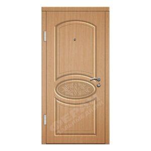 Входные двери Феран Модель Феникс