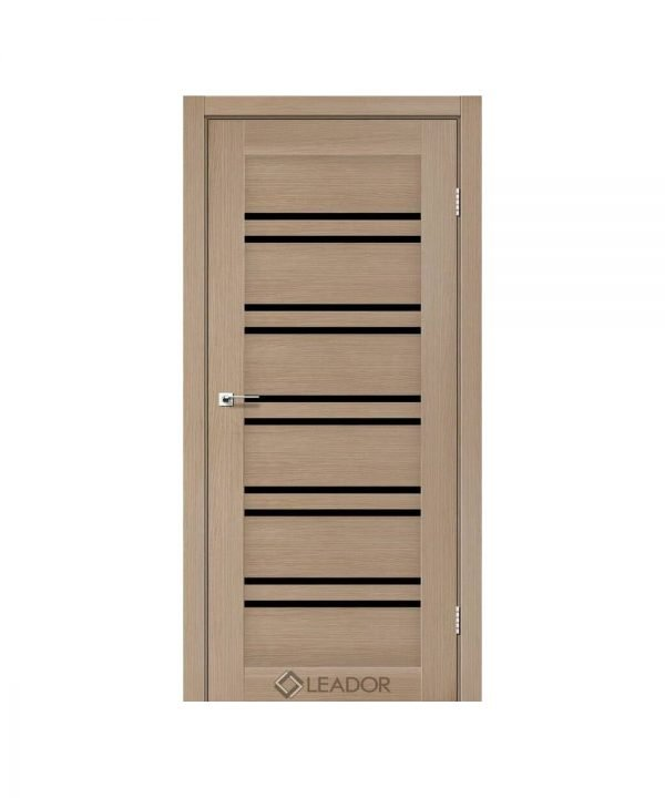 Межкомнатные двери Леадор модель SICILIA
