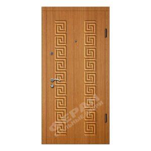 Входные двери Феран Модель 13