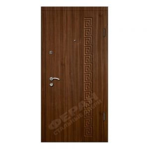 Входные двери Феран Модель 15