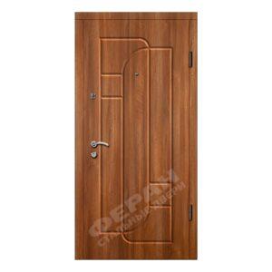 Входные двери Феран Модель 18