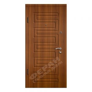 Входные двери Феран Модель 19