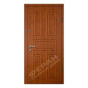 Входные двери Феран Модель 2