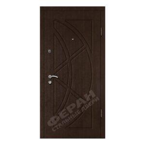 Входные двери Феран Модель 22
