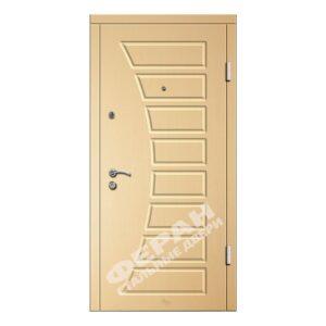 Входные двери Феран Модель 24