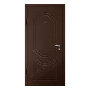 Входные двери Феран Модель 3