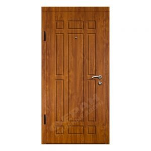 Входные двери Феран Модель 316