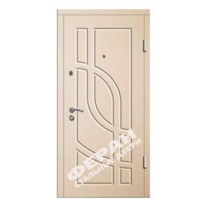 Входные двери Феран Модель 5