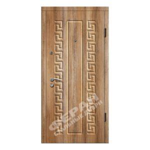 Входные двери Феран Модель 6